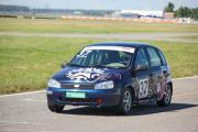 Команда «ВПК СПОРТ» приобщает молодежь к автоспорту