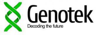 Геном больше не тайна – россияне получили возможность расшифровать свою ДНК