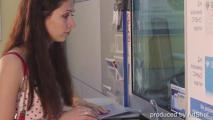 Новое рекламное видео от AdShot Creative – ролик для одной из крупнейших в Украине сети ломбардов