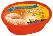 Брэнд «Балтийское» становится ключевым в ассортиментном портфеле «Хладокомбината №1»