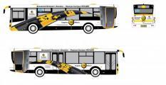 «Билайн» гоняет на общественном транспорте