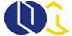 В компании «РТКомм.РУ» (РТКОММ) завершился проект по созданию системы бюджетирования