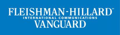 Fleishman-Hillard Vanguard осуществило полную медиа-поддержку мероприятия