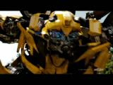 Film placement – новый прием в рекламе Chevrolet