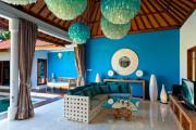 Аренда вилл на Бали без посредников – уникальное предложение от компании VillaNaBali