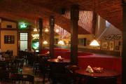 Юбилей James Cook pub & café  «JAMES COOK 10 YEARS».