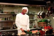 Уже в эти выходные зрители смогут увидеть новый  рекламный ролик «Турецких Авиалиний» с участием посла всемирного бренда Коби  Брайанта в главной роли