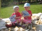 BTL-агентство SKAZKA радует малышей