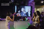 Проект Pro-Vision вошел в шорт-лист премии «Событие года»
