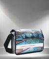 сумки с сублимацией