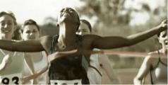 Рекламные ролики Церкви Саентологии  удостоены премии