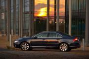 Привлекательная стоимость сервиса для Вашего Volvo