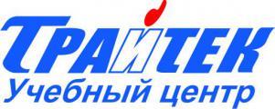 Только один день в Саратове в Учебном центре «Трайтек» мастер-класс «Эффективные продажи» от Радмило Лукича.
