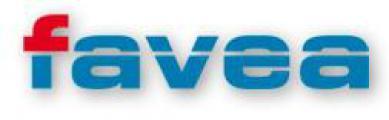 FAVEA построит новый цех для ОАО «Органика»