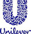 Московский маргариновый завод отмечает 80-летний юбилей