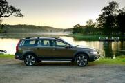Сентябрь - время выгоды в «Независимость Volvo»
