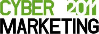 Конференция CyberMarketing-2011 -  главное SEO-событие года!