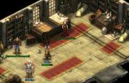 Игру «Light and Darkness» оценили уже два миллиона игроков