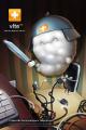 Вышло в свет приложение Vite.me для быстрого обмена контактами и файлами.