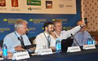 Первые итоги участия РВК в Тверском социально-экономическом форуме