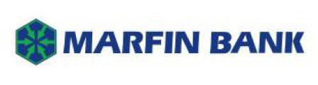 ПАО «МАРФИН БАНК» продемонстрировало положительную динамику развития