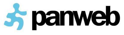 Конструктор сайтов Panweb: качественное решение web-задач