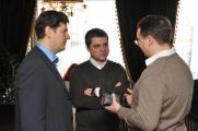 Расширение бизнеса смазочных материалов Shell в Украине