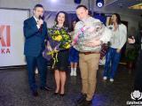 Бренд VALENKI отметил свою первую годовщину в Останкино