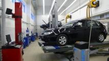 Екатеринбургские центры Subaru снижают цены на ремонт