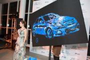 Asan Motor: открытие нового дилерского центра Hyundai в Москве