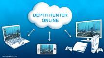 Biart Company привлекает инвестиции для разработки игровой социальной сети - Depth Hunter Online