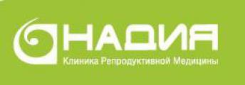 7 октября в Киеве состоится круглый стол «Как увеличить доступность репродуктивной медицины в Украине?»