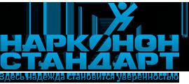 Минздрав РФ выделит более полумиллиарда рублей на борьбу с наркоманией