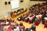 Humana приглашает на семинар по детской гастроэнтерологии