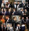 Презентация SPEAR'S. Private Banking and Wealth Management Magazine в Москве