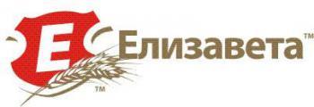 «Торговый дом Елизавета» отметил праздник Хлебного спаса!