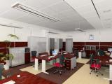 Дизайн интерьеров становится инструментом достижения успеха в бизнесе
