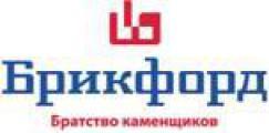 «Брикфорд» поддержит проекты береговой архитектуры в России