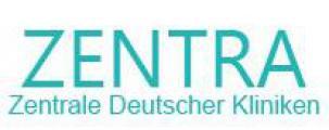 Открылся русскоязычный портал обо всех клиниках Германии