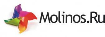Московский офис РА «Molinos»