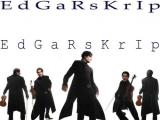 Эдгар - скрипач-виртуоз. Заказ выступления для концертных и праздничных программ