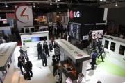 LG намерена занять лидирующие позиции на рынке коммерческих дисплеев, предлагая универсальные светодиодные решения