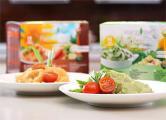Представлены новые продукты в линейки Energy Diet от компании NL International