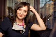 Марина Рожненко назначена директором по маркетингу Южного региона ОАО «ВымпелКом»