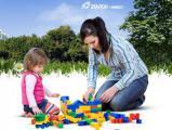 Конкурс «Дети и родители»: определен состав жюри