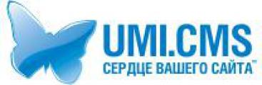 Ведущие Интернет-агентства Санкт-Петербурга выступили на семинаре «Эффективный интернет-маркетинг: как заставить Сеть работать на вас»