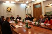Ассоциация Ивенторов Украины в рядах инициаторов по защите персональных данных