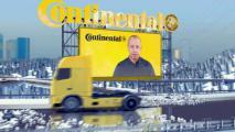 Continental, Initiative и Advance Digital ответили на «Вопросы Безопасности»