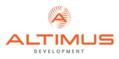 Время выгодно приобретать загородную недвижимость по ипотеке  у компании Альтимус