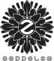 Открытие «Галереи Zeppelin»